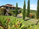 12 bed Farm House for sale in Montecatini Val di...