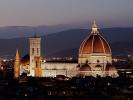 property for sale in Florence,Italy