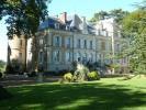 Tours Castle for sale