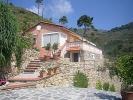 Villa for sale in Seborga, Italy