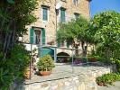3 bed home in Cipressa, Italy