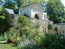 6 bed home in Vendome, France
