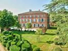 Manor House in Toulouse, France for sale