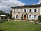 6 bedroom property in Gaillac, France