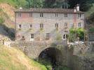 Lucca Mill for sale