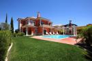 4 bed Villa for sale in Vale do Lobo, Portugal
