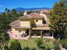 5 bedroom Villa in Estepona, Spain