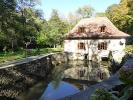 Mill for sale in Aquitaine...