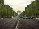 property for sale in Paris,France