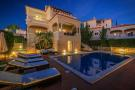Villa for sale in Almansil, Portugal