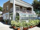 7 bed home for sale in Sitges, Spain
