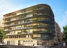 Lisboa Apartment for sale