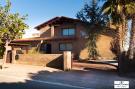 Barcelona house for sale