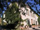 Farm House for sale in Gaillac, France