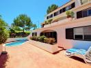 Apartment for sale in Vale do Lobo, Portugal