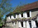6 bedroom Town House for sale in Sauveterre De Bearn...