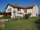 Farm House for sale in Cordes, France