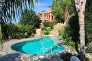 4 bedroom Villa for sale in Alhaurin El Grande, Spain