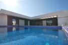 3 bedroom Villa in Moraira, Spain