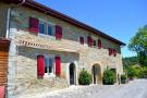 5 bed house for sale in Saint Palais, France