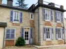 house for sale in Gan, France