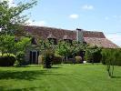Sauveterre-De-Bearn property for sale