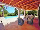 Villa for sale in Algarve, Vale do Lobo