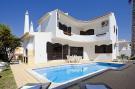 Villa in Algarve, Vilamoura