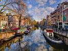 property for sale in Amsterdam,Holland