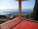 2 bed Apartment for sale in Ospedaletti, Italy