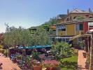 3 bedroom Villa for sale in Imperia, Italy