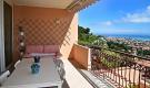 3 bed Apartment in Liguria, Imperia...