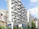 Apartment for sale in Monte Carlo, Monaco