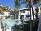 Villa for sale in Benissa, Spain