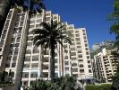 3 bedroom Apartment in Fontvieille, Monaco