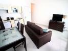 1 bed Apartment in Beausoleil, France