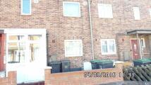 Studio apartment in Cornwall Road, London...
