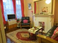 Ground Flat to rent in Maryland Road, London...