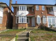 3 bed semi detached home in Hampden Way, London, N14