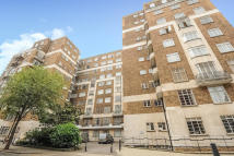 5 bedroom Flat to rent in George Street, London...