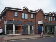 property to rent in Derby Road,