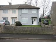 3 bed semi detached home in Maple Grove, Conisbrough,