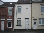 4 bedroom Terraced house to rent in Athelstane Road...