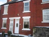 3 bedroom Terraced property to rent in Burcroft Hill...