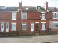 North Cliff Road Terraced house to rent