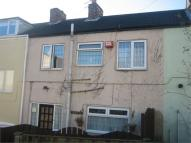 property to rent in Old Hill, Conisbrough,