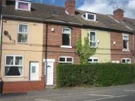 3 bedroom Terraced property in Ferry Terrace, Low Road...