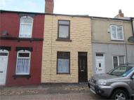2 bedroom Terraced property in Dodsworth Street...
