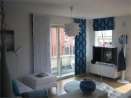 2 bed home to rent in Comelybank Drive...