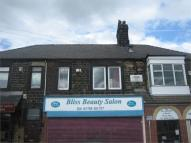 Flat in Bank Street, Mexborough,